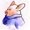 alexrees's avatar