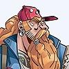 AlexRemy's avatar