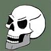 AlexRick's avatar