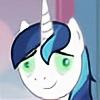 alexrockclimber's avatar