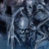 alexrodriguez89's avatar