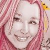 AlexRoivas's avatar