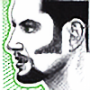 AlexRose312's avatar