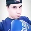 alexross1945's avatar