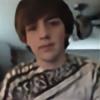 alexrotondo's avatar