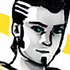 alexrusodev's avatar