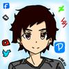 AlexRuste's avatar