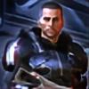 alexrya12's avatar
