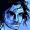 AleXsaBaTh's avatar