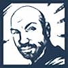 AlexSabo's avatar