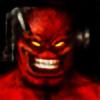 AlexSaiko0's avatar
