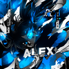ALEXSAMAA's avatar