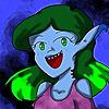 AlexSammyHedgehog's avatar