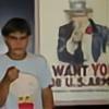 alexsanchez00's avatar
