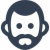alexsancho's avatar