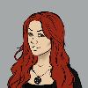 alexsansdraps's avatar