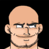 AlexsasaSK's avatar