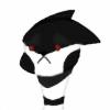 alexsasha235's avatar