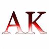 AlexSatriani's avatar