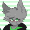 AlexSavvers's avatar
