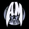 AlexsBizarreArtwork's avatar
