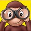 AlexScott1990's avatar