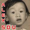 alexsdu's avatar
