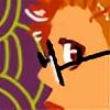 AlexServantes's avatar
