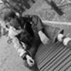 Alexshow's avatar