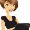 AlexsiaMartin's avatar