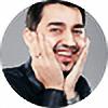 AlexSiminitzki's avatar