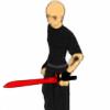 AlexSkullUterna's avatar