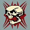 alexskyline's avatar