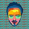 alexsmileart's avatar