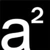 AlexSocop's avatar
