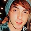 AlexSohma's avatar
