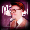 AlexSolaris234's avatar