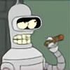 alexson1's avatar
