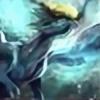 alexspark47's avatar