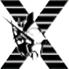 alexss's avatar