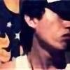 Alexstcho's avatar