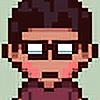 AlexStealsFromYou's avatar