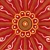 AlexStiff's avatar