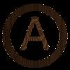 AlexStudiosC4D's avatar