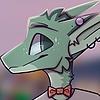 AlexStudiosDA's avatar
