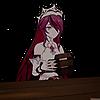 alexsummerz's avatar