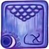 alexsupra's avatar