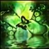 AlexSweetie's avatar
