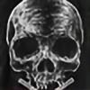 alexsykesth's avatar