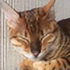 alexsyse's avatar